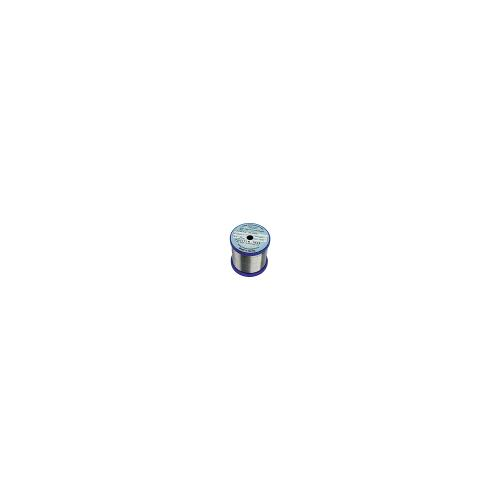 FL1532-1KG-1.0 Tin Sn60/Pb38/Cu2 1000 g 1.00 mm