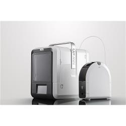 TIERTIME TRITIEPRI1806 Printer 3D Tiertime Up mini 2
