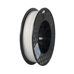 TIERTIME TRITIEFIL1830 Filament PLA 1.75 mm Wit