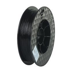 TIERTIME TRITIEFIL1831 Filament PLA 1.75 mm Zwart