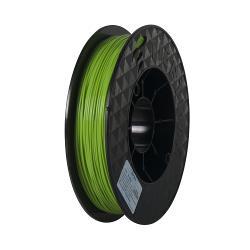 TIERTIME TRITIEFIL1833 Filament PLA 1.75 mm Groen