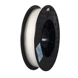 TIERTIME TRITIEFIL1835 Filament PLA 1.75 mm Natural