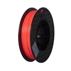 TIERTIME TRITIEFIL1837 Filament PLA 1.75 mm Scarlet Orange