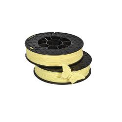 TIERTIME TRITIEFIL1844 Filament ABS 1.75 mm Spring Sun Beige