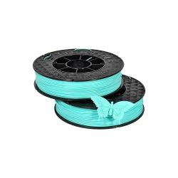 TIERTIME TRITIEFIL1845 Filament ABS 1.75 mm