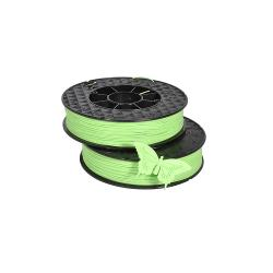 TIERTIME TRITIEFIL1847 Filament ABS 1.75 mm Minty Green