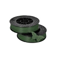TIERTIME TRITIEFIL1849 Filament ABS 1.75 mm Treetop Green