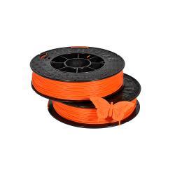 TIERTIME TRITIEFIL1853 Filament ABS 1.75 mm California Orange