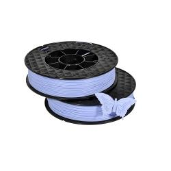 TIERTIME TRITIEFIL1854 Filament ABS 1.75 mm Fairytale Purple