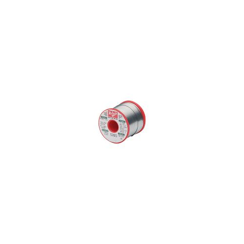 609985 Tin Sn60/Pb40 500 g 0.7 mm