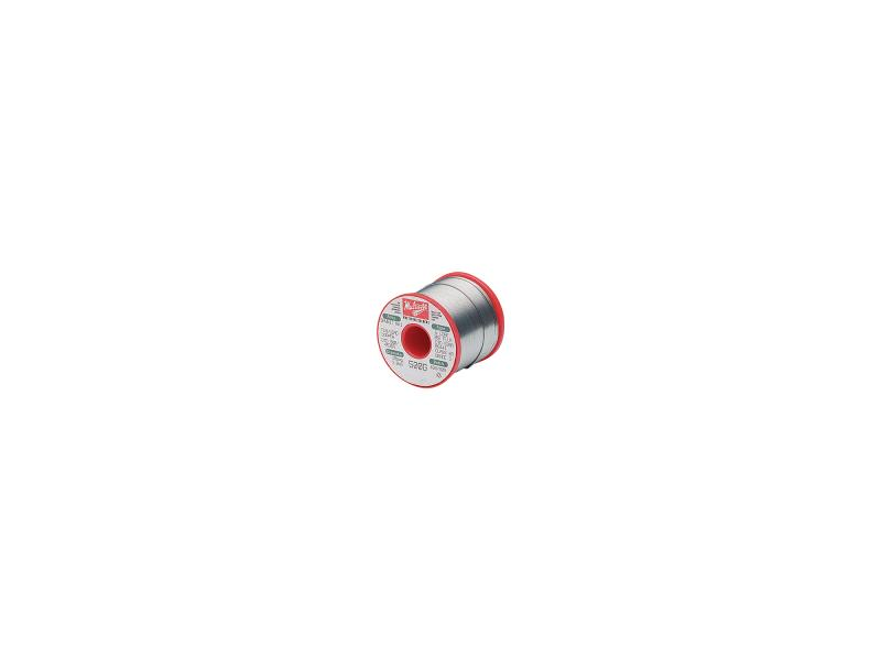 Multicore 609985 Tin Sn60/Pb40 500 g 0.7 mm