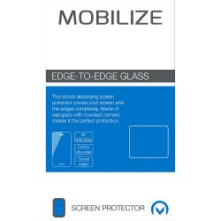 MOB-50324 Edge-To-Edge Glass Screenprotector
