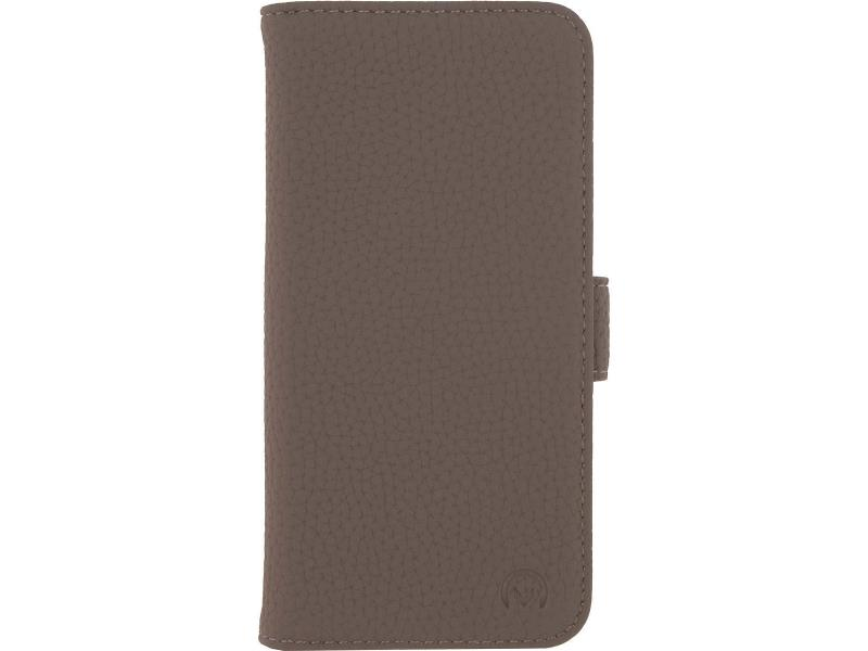 Mobilize 24172 Smartphone Classic Wallet Book Case Taupe