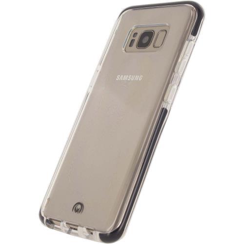 MOB-23684 Smartphone Samsung Galaxy S8 Zwart