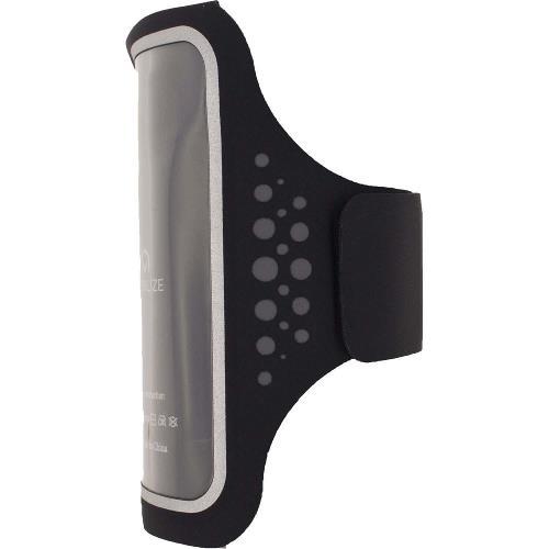MOB-23852 Smartphone 5 Zwart