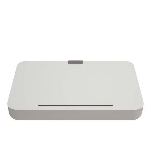 Dataflex 45.900 Addit Bento Standaard & Opberglade 900 6 kg Wit