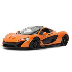 Jamara 405095 R/C-Auto McLaren P1 1:14 Oranje