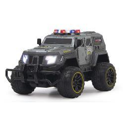 Jamara 403170 R/C Monstertruck S.W.A.T. 1:12 Grijs