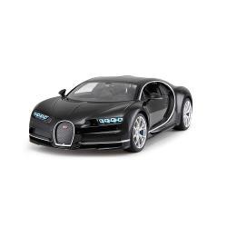 Jamara 405134 R/C-Auto Bugatti Chiron 1:14 Zwart