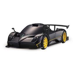 Jamara 405140 R/C-Auto Pagani Zonda R 1:14 Zwart