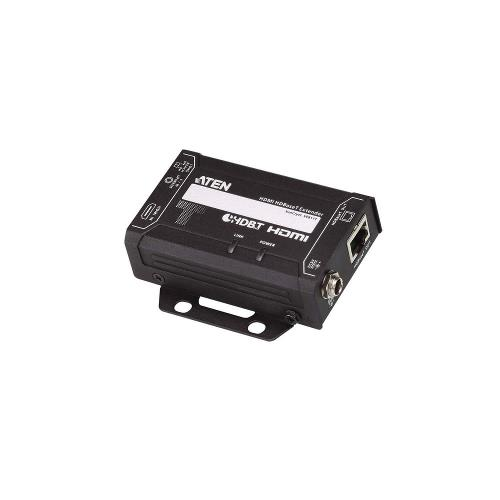 VE811R-AT-G HDMI HDBaseT Receiver 150 m