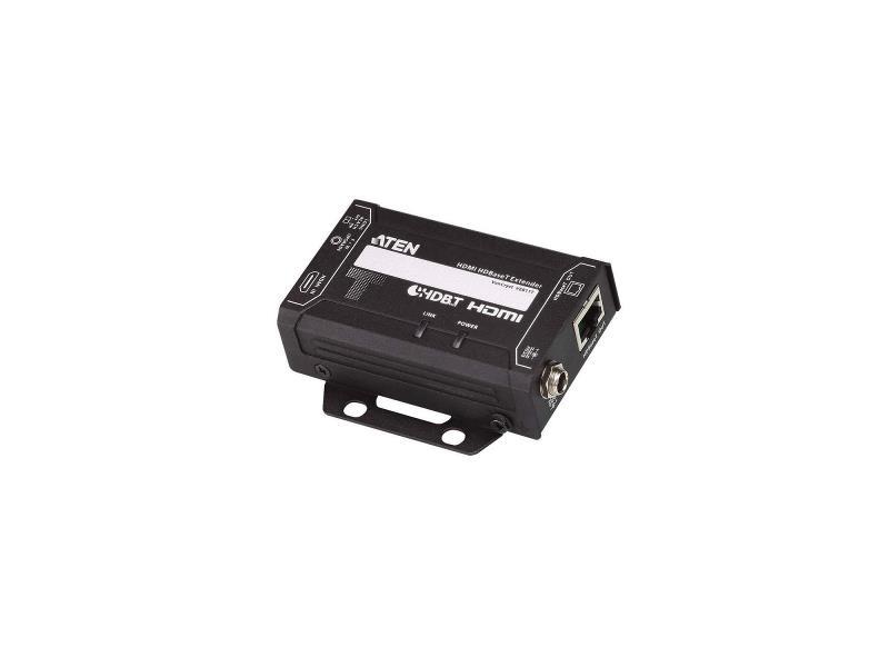Aten VE811R-AT-G HDMI HDBaseT Receiver 150 m