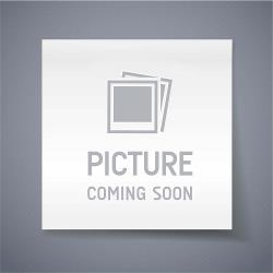 Mobilize 24108 Smartphone Shatterproof Case Samsung Galaxy S9 Zwart