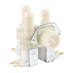 Fixapart W1-08303/A Klep Wasmachine
