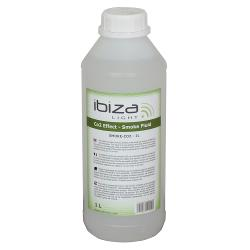 Ibiza Light SMOKE-CO2-1L Co2 nevel vloeistof 1 liter (0)
