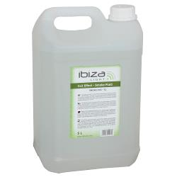Ibiza Light SMOKE-CO2-5L Co2 nevel vloeistof 5 liter (0)