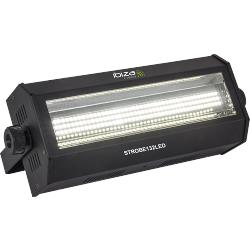 Ibiza Light STROBE132LED 132 smd led strobe, dmx (0)