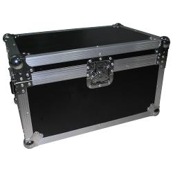 Ibiza Light FC4350 Flight case voor 4x moving heads lmh350led, lmh330led & lmh250 (1)