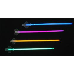 Ibiza Light GSTIK5-200 Glow sticks 5 x 200mm (1)