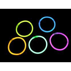 Ibiza Light GBRA5-200 Glow bracelets (1)