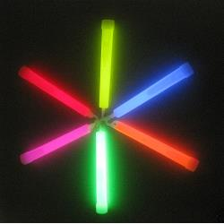 Ibiza Light GS15-150H Jumbo glowsticks (1)