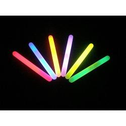 Ibiza Light GS10-100 Glow sticks (1)