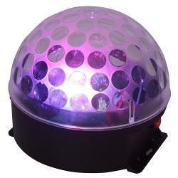 Ibiza Light ASTRO-BAT Rgba led licht effect (1)
