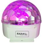 Ibiza Light ASTRO-9C-RC 9-kleurige astro led licht effect (1)
