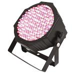 Ibiza Light LP64LED-BAT Rgb led par can (1)
