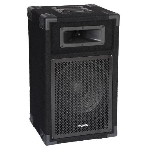 Ibiza Sound DJ300 Super disco geluidskit dj-300 (3)