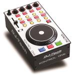 DJ Tech KONTROLONE Dj midi kontrol-one - controller (1)