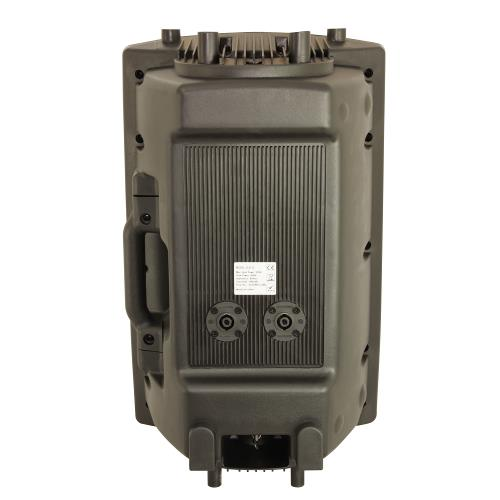 "Ibiza Sound SLK12 Professionele luidsprekerbox 12""/30cm 600w (2)"