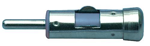 CAR-004 Auto antenne adapter plug