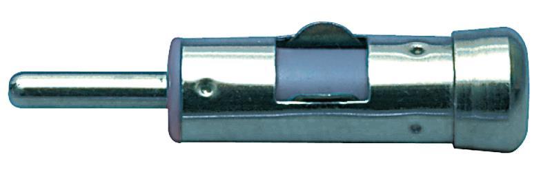 Valueline CAR-004 Auto antenne adapter plug