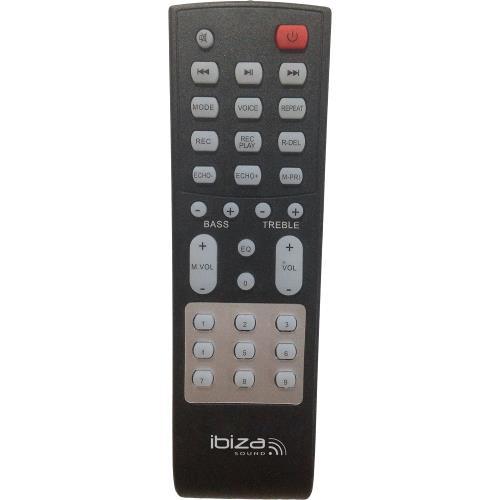 Ibiza Sound SPLBOX100 120w sound box systeem (4)