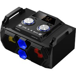 Ibiza Sound SPLBOX130 130w sound box systeem (1)