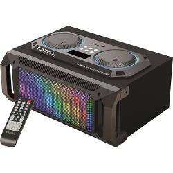 Ibiza Sound SPLBOX150 Draagbaar 2.1 audio systeem met bluetooth, usb, sd & fm tuner (1)