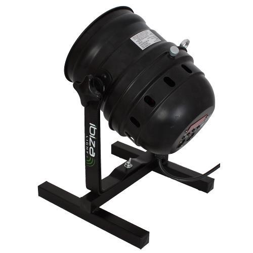 Ibiza Sound SL1 Vloerstandaard voor lichteffecttoestellen (2)