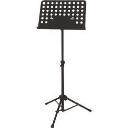 Ibiza Sound SMU003 Partituur standaard (1)
