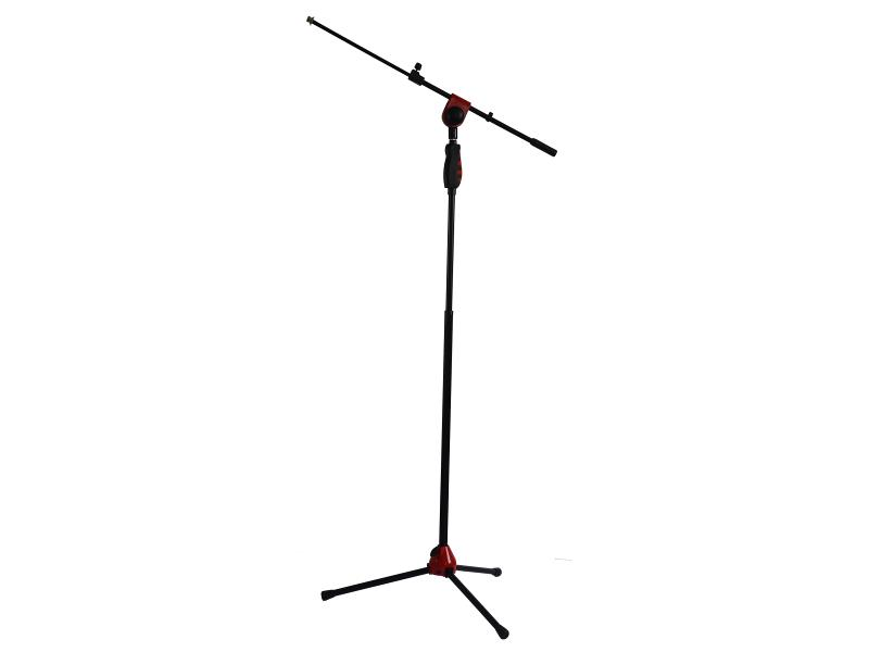 Ibiza Sound SM006RE Microphone stand (1)